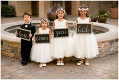 This is so cute! Brady Puryear Photography: Serra Plaza San Juan Capistrano – Ann   John