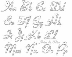 139e4508e0b748e5165072b0e4bd2cf5--fonts  In Wooden Letters Z Templates on capital lowercase, printable alphabet, full page, color for,