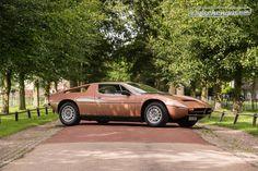 Maserati Merak 2000 von 1982 an der Bonhams Zoute Versteigerung 2015: http://www.zwischengas.com/de/news/Bonhams-Zoute-Versteigerung-2015-europaeische-Nachkriegselite-unter-dem-Hammer.html?utm_content=buffer5b110&utm_medium=social&utm_source=pinterest.com&utm_campaign=buffer  Foto © Bonhams
