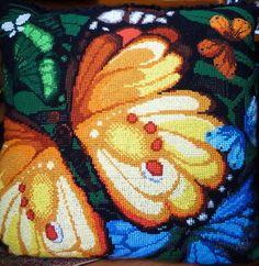 Мои маленькие вышивки ~ Youhha Blog, Painting, Art, Art Background, Painting Art, Kunst, Blogging, Paintings, Performing Arts