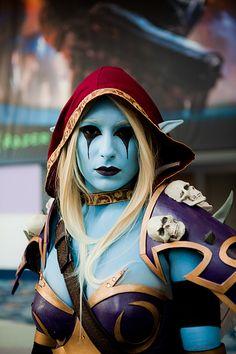 52 Best Warcraft Women S Costumes Images Women S