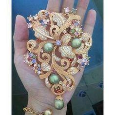Bros mutiara lombok Pesan Add Bbm : D6AB777F Sms/ tlp. : As 082337322501/ IM3 085785304765/ XL 085954311294 Wa. : Tri 08990127841 NB: Bila anda ragu jangan membeli dulu. Cek dulu resi dan testnominalnya  #mutiara#mutiaralombok#mutiaralaut#mutiaratawar#fashion#perhiasan#rhodium#elegant#allstyle#wisata#senggigi#oleholehlombok#emas#kadoistimewa#wedding#bros#alam#natural#pearl#gold#silver#sekarbela#