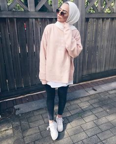 Explore our amazing collection of hijab pins www. - Explore our amazing collection of hijab pins www.lissomecollec… www. Hijab Casual, Hijab Outfit, Hijab Chic, Women's Casual, Islamic Fashion, Muslim Fashion, Modest Fashion, Fashion Outfits, Emo Fashion