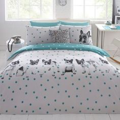 1000 Images About Home Sweet Home On Pinterest Duvet