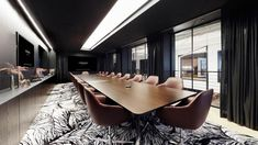 Workspace Design, Office Interior Design, Office Interiors, Coworking Space, Conference Room Design, Contemporary Office, Meeting Rooms, Deep Cleaning, Fall Cleaning