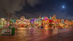 Moontown Christmas... | Flickr - Photo Sharing!
