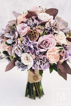 autumn love bridal bouquet by TML | TABEA MARIA-LISA FLORISTIK UND DEKORATION |  http://tabeamarialisa.ch/autumn-love/