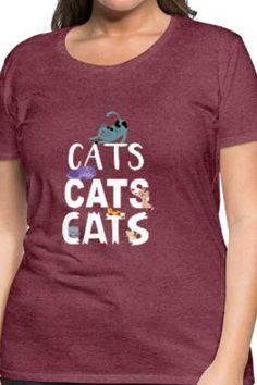 Jetzt klicken und lasse dich von unseren süßen Katzen T Shirts Inspirieren!  #Lustiges Katzen Shirt #DIY Katzen Shirt #Katzen Liebe #Katze lustig #Katzen Haare #Cat Shirt Shirt Diy, Slogan Tshirt, T Shirt, Shirts & Tops, Cat Aesthetic, Cat Wallpaper, Cat Tattoo, Cat Drawing, Cat Art