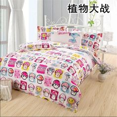 Free shipping 2013 style Hot sale! King Queen full twin size bedding sets/bedclothes/ duvet covers bed sheet the bed linen home-in Bedding Sets from Home & Garden on Aliexpress.com