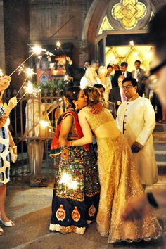 Avril & Varun - A wedding at the Berkeley Church Rehearsal Dinners, Marriage, The Incredibles, Events, Culture, Weddings, Elegant, Celebrities, Party