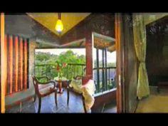 Monteverde Lodge & Gardens - Home