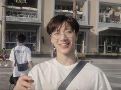 Taeyong, Jaehyun, Winwin, Nct 127, Grupo Nct, Stockholm, Ten Chittaphon, Nct Life, Jisung Nct