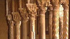 Znalezione obrazy dla zapytania Monreale, Sizilien. Kreuzgang Säulen Home Decor, Big Top, Sicily, Decoration Home, Room Decor, Home Interior Design, Home Decoration, Interior Design