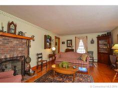 21 Hefflon Farm RD, Old Lyme, CT, 06371 - MLS# N10013148 - Estately