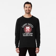 Promote | Redbubble Be My Valentine, American Football, Graphic Sweatshirt, My Favorite Things, Sweatshirts, Sports, Mens Tops, Stuff To Buy, Pizza