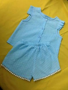 VK is the largest European social network with more than 100 million active users. Baby Summer Dresses, Dresses Kids Girl, Kids Outfits Girls, Girl Outfits, Baby Girl Dress Design, Baby Girl Dress Patterns, Baby Boy Dress, Cotton Frocks For Kids, Kids Frocks