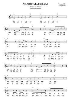 Piano Keyboard Guitar Violin Sax sheet music books of Bollywood songs in Treble and Base clef with lyrics chords Hindi songs notations in ABCD and SAREGAMA Violin Songs, Guitar Chords For Songs, Lyrics And Chords, Guitar Art, Free Violin Sheet Music, Sheet Music Book, Piano Music, Music Sheets, Moonlight Sonata Sheet Music