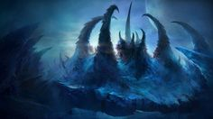 beautiful pictures of starcraft ii wings of liberty, 334 kB - Trevon Gordon