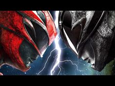 Actors Dacre Montgomery (Jason) and Ludi Lin (Zack) hint at a big blowout between the two team members. Power Rangers Cast Define Their Team Roles htt. Power Rangers Cast, Fate Of The Furious, Dacre Montgomery, Battle Games, Actors, Red Carpet, Black, Live, Youtube