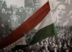"Képtalálat a következőre: ""1956 forradalom"" Timeline Photos, Coat Of Arms, Budapest, Hungary, Istanbul, History, Outdoor Decor, Home Decor, Hungarian Food"
