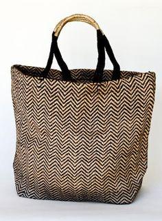 5c0d8cb9402e 137 Best Purses   Handbags   Luggage images
