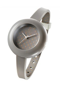 ops! - Watches Collection - OPS!POIS - OPSPW-04-1950