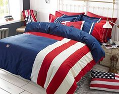 1000 Images About Trey S Bedroom On Pinterest Comforter