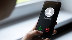How to Stop Getting Calls From Unknown Numbers tech-wonders.com/?p=24460 | #robocalls #spamcalls #scamcalls #unwantedcalls #stopunwantedcalls #blockspamcalls #unknownnumber #stoprobocalls Software Security, Computer Security, Security Tips, Apple Tv, Remote, Smartphone, Numbers, Tech, Technology