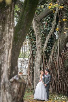 fotografo matrimonios medellin colombia, colombia wedding photographer, matrimonios medellin (8)