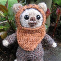 98 Besten Star Wars Bilder Auf Pinterest Star Wars Crochet Yarns