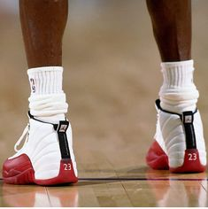 Air Jordan Xii, Ballet Shoes, Dance Shoes, Foot Pics, Michael Jordan, Nike Air, Sneakers Nike, Instagram, Fashion