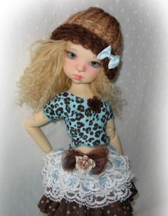 Leopard-Lace-A-outfit-for-Planetdoll43-Dollstown7-IH-JID-Kaye-Wiggs-msd-BJD