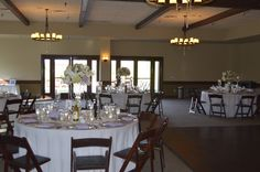 Lavender Vineyard Reception  http://www.wienscellars.com/temecula-wedding/