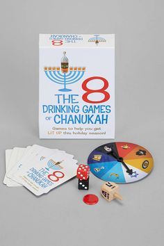 rosh hashanah gifts ideas