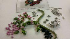 Soup, Beads, Party, Blog, Jewelry, Beading, Jewlery, Jewerly, Schmuck