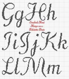FansiPensle+Two+gm.jpg (1390×1600)