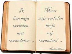 spreuken over verleden 389 beste afbeeldingen van Spreuken   Dutch quotes, Funniest  spreuken over verleden