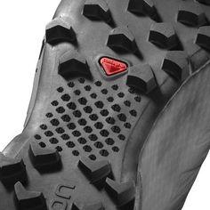 34 Best salomon schuhe images   Nike free, Sneakers, Nike