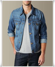 21 Best Denim Jackets Swag Images Denim Jackets Jean Jackets