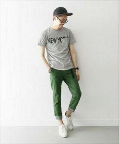 8005ad2527 19+ Trendy Fashion Casual Photography Shirts #fashion #photography