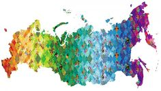 map--http://www.graphicart-news.com/the-olympic-patchwork-quilt-sochi-2014/#.UuekHvZOnzX  quilt for the Sochi Olympics, great story in the article