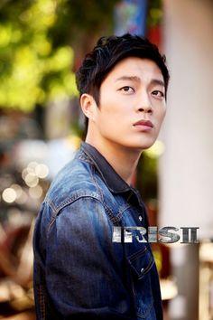 Kdrama, Beast, Lee Gikwang, Jang Hyun Seung, Yoon Doo Joon, Yoseob, I Like Him, Saddest Songs, Movie List