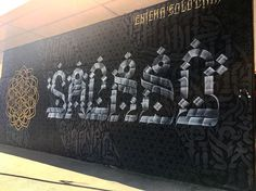 Bruxelles Ville colorée   #bruxelles #brussels #bruxellesmabelle #bxl #bx #bxlove #bybrussels #bruxellestagram #bruxellesjetaime #bxl_online #visitbrussels #igbrussels #belgique #belgium #welovebrussels #brusselslove #graffiti #streetart #streetstyle #urban #urbanart #sprayart#wallart#bnw #insta_bw #brusselsgraffiti