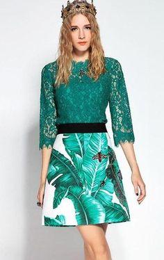 049a7c092 9 Best Suits & Sets images | Jumpsuits for women, Suits for women ...