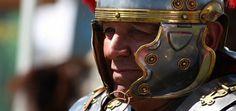 Roman sword allegedly found off Oak Island