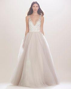 NY Bridal