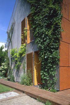 nowoczesna-STODOLA-ICONE-HOUSE-Paillard-Jumeau-PERIPHERIQUES-ARCHITECTES-06