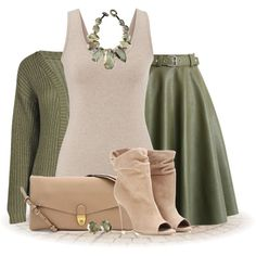 #118 by modern-woman on Polyvore featuring moda, Chicwish, Burberry and Viktoria Hayman