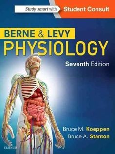 Holeshumananatomyandphysiology14theditionpdfebook ebooks berne levy physiology seventh edition editors bruce m koeppen bruce a fandeluxe Gallery