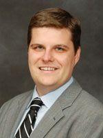 Florida Representative MattGaetz is unopposed in the general election.
